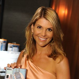 To Cheat or Not to Cheat? That is the Question- Just Ask Lori Loughlin