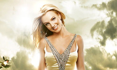 Is Britney Spears Crazy? How to Understand Celeb Shenanigans