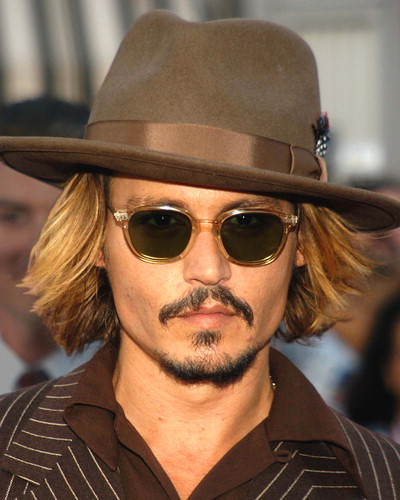 How Johnny Depp's Money Mistakes Can Help You