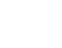 Kharisma-Light.png