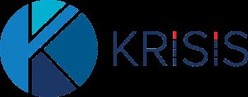 krisisco logo